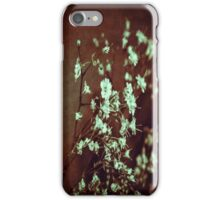 *Cherish iPhone Case/Skin