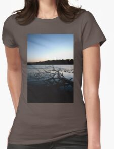 Riverside T-Shirt