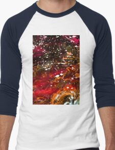 Liquid Stained Glass T-Shirt
