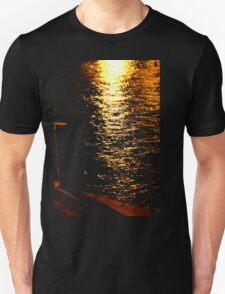 Baptismal Waters T-Shirt
