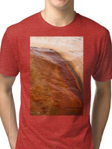 Redrocks Tri-blend T-Shirt