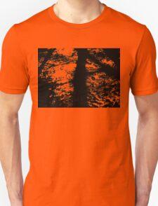Treeflection T-Shirt