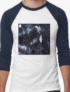 Lunar Moth T-Shirt