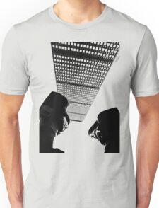 That Falling Dream Unisex T-Shirt