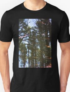 Woods In The Water T-Shirt