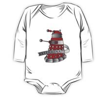 Extermination One Piece - Long Sleeve