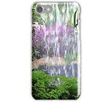 The Waterfall iPhone Case/Skin