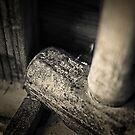 hammering in my head by shutterbug261