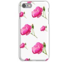 Girlie iPhone Case/Skin