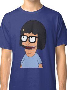 Tina Belcher Classic T-Shirt