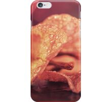 Collecting The Tears Of The Sun iPhone Case/Skin