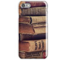 The Best Companions iPhone Case/Skin