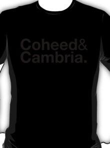 Helveticoheed T-Shirt
