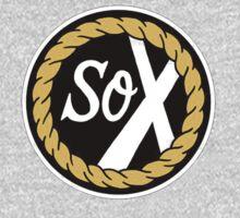 sox Kids Clothes