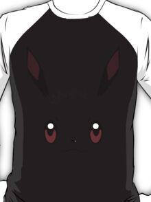 Pokemon - Eevee / Eievui  T-Shirt