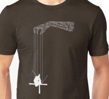Ski Show Unisex T-Shirt