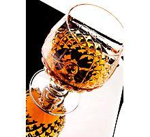 Whiskey Photographic Print