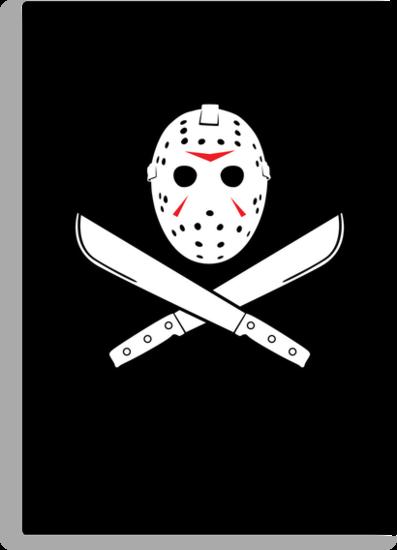 Jolly Jason by TedDastickJr