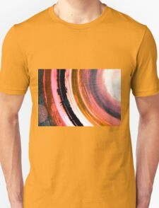 The Sun From Another Planet T-Shirt
