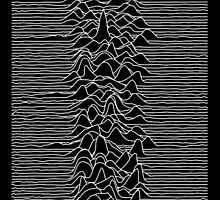 joy division by axelcrunch
