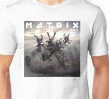 BAP MATRIX 1 Unisex T-Shirt