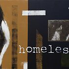 Homeless_7 by Tom Norton