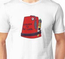 FULL METAL DOCTOR! Unisex T-Shirt
