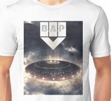 BAP MATRIX 2 Unisex T-Shirt