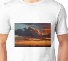 Incredible!!! Unisex T-Shirt