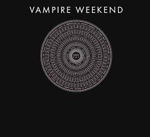 vampire weekend - logo T-Shirt