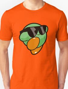 JUST COOL T-Shirt