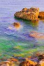 rocky sea by terezadelpilar~ art & architecture