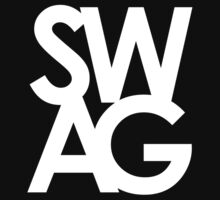 SWAG  by ElleeDesigns