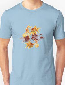 Freshwater Aquarium T-Shirt