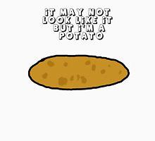 I am a Potato Unisex T-Shirt