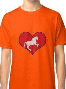 Kanthaka Classic T-Shirt