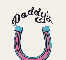 Daddys by fuka-eri