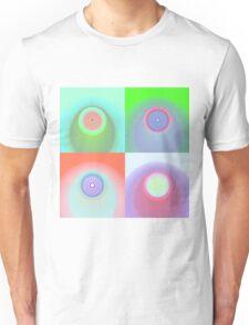Sampling Cicles T-Shirt