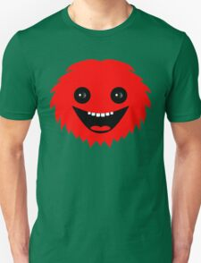 LOL Little Red Hairy Thing T-Shirt