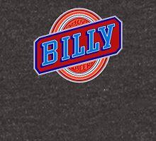 Billy beer  Unisex T-Shirt