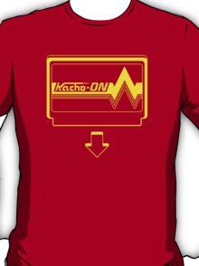 KACHO ON! T-Shirt