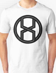 A Skylit Drive T-Shirt