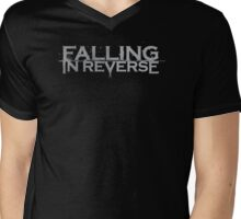 Falling in Reverse  T-Shirt