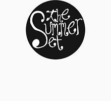 The Summer Set Mens V-Neck T-Shirt