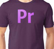 Adobe Premier  T-Shirt