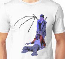 drag Unisex T-Shirt
