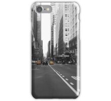 New York Photography iPhone Case/Skin