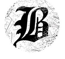 beartooth logo by axelcrunch
