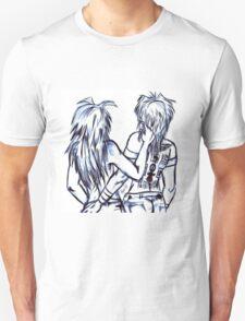 Beautiful Thieves T-Shirt