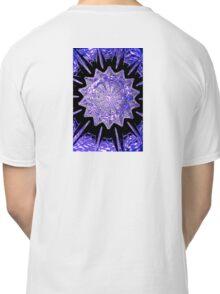 Lavender Classic T-Shirt